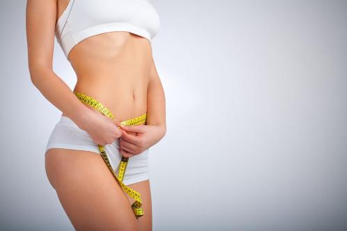 怎麼才能減肥不減胸 如何在減肥同時不瘦胸 - 每日頭條