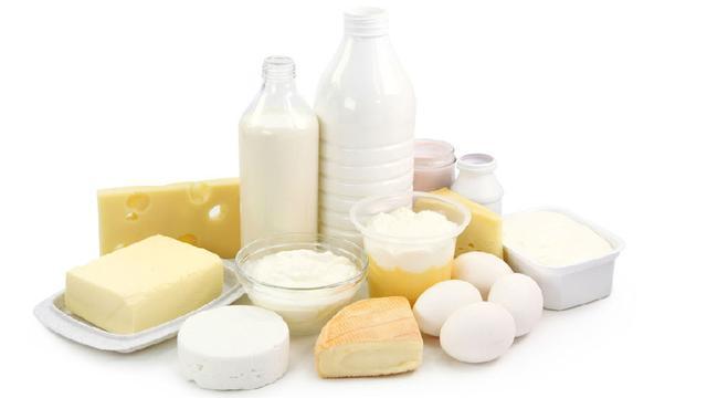 豆類及其製品的營養與人體健康 - 每日頭條