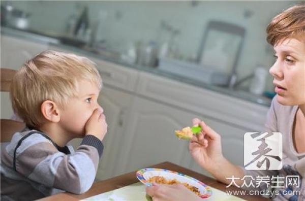 兒童支原體感染的治療 方法原來有2種 - 每日頭條