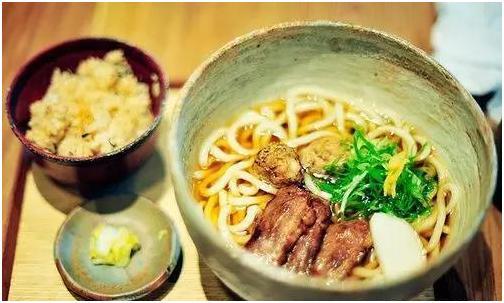 看看日本人的家常菜都吃些什麼? - 每日頭條