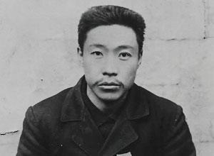作為日本第一位首相。他逼的李鴻章身敗名裂。卻被朝鮮青年刺殺! - 每日頭條