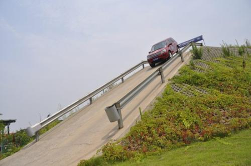 自動駐車、上坡輔助以及陡坡緩降。它們三個有什麼區別? - 每日頭條