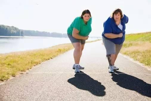 一天之中,什麼時候跑步減肥效果最好? - 每日頭條