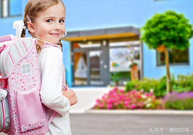 6到12歲的孩子是駝背高發期,如何預防糾正,家長得重視 - 每日頭條