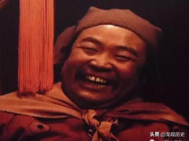 《水滸傳》的3位女將做出了犧牲,成就了梁山英雄好漢108將英名 - 每日頭條