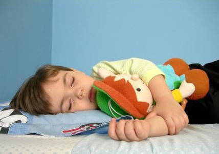 有這7種睡覺習慣的人,越睡越不健康,易百病纏身! - 每日頭條