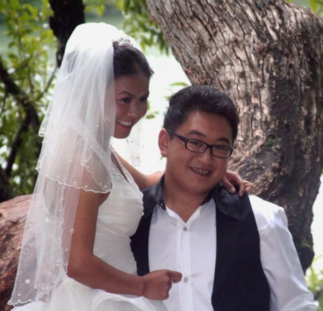 這個貧窮的國家盛產美女,3萬禮金就能娶到一個老婆 - 每日頭條