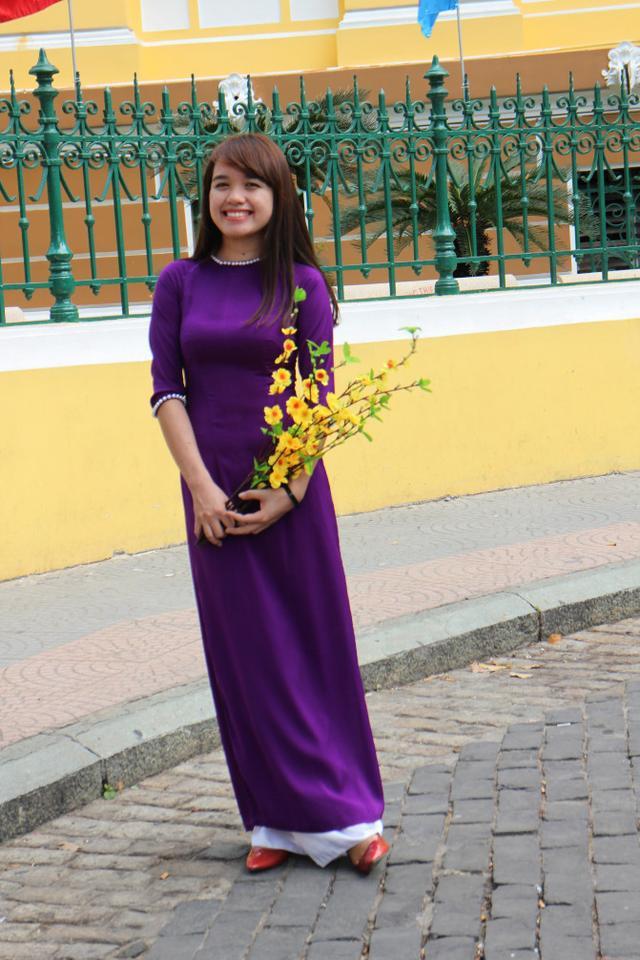 越南旅遊看了這些越南美女後 才知道那麼多人想娶越南老婆 - 每日頭條