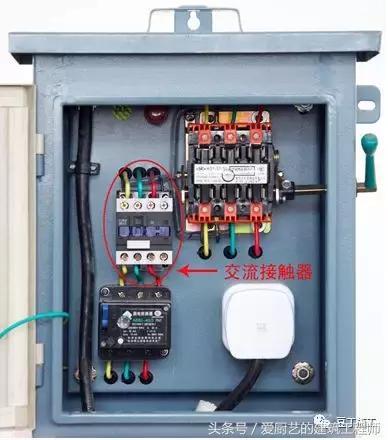 臨時用電施工規範和注意事項 - 每日頭條