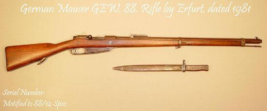 一流的武器。末流的軍人——看看日軍是怎樣評價清軍的 - 每日頭條