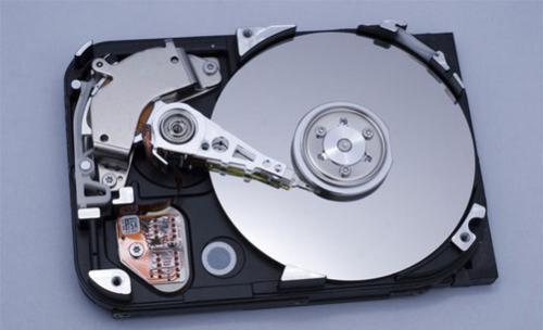 筆記本電腦固態硬碟缺點有哪些 - 每日頭條