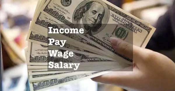 怎麼用英語要求加薪 - 每日頭條