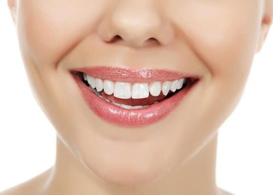你知道假牙的種類以及使用壽命嗎? - 每日頭條