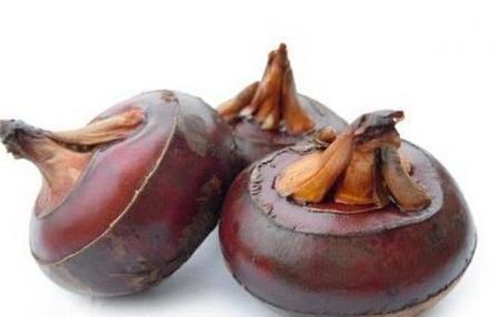 止咳化痰的食物 推薦止咳化痰食物和水果 - 每日頭條