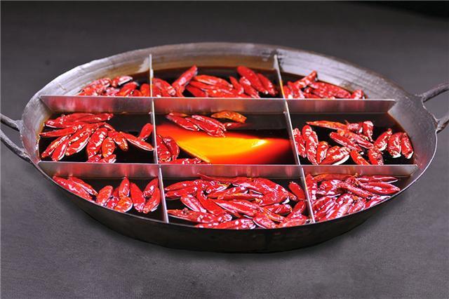 重慶火鍋底料哪家最正宗?這些都是好味道 - 每日頭條