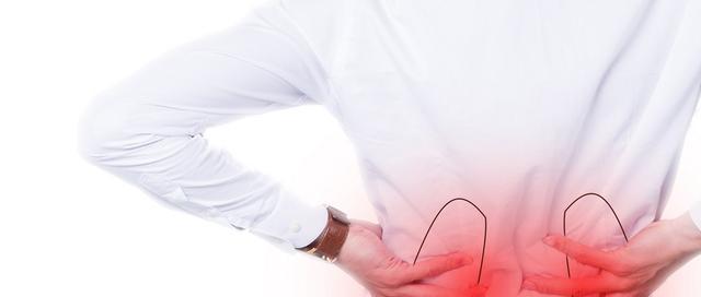 腎虛要注意調理。4種食物幫你緩解腎陽虛情況 - 每日頭條