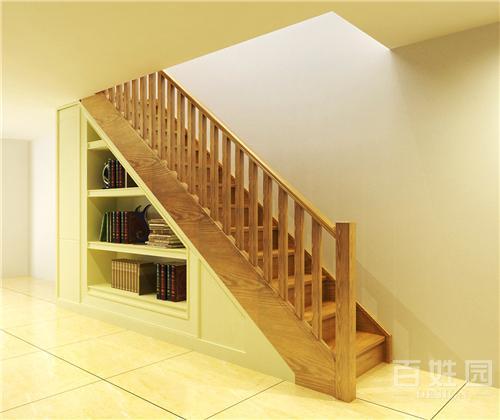 別墅樓梯如何裝修?小編給你支支招! - 每日頭條