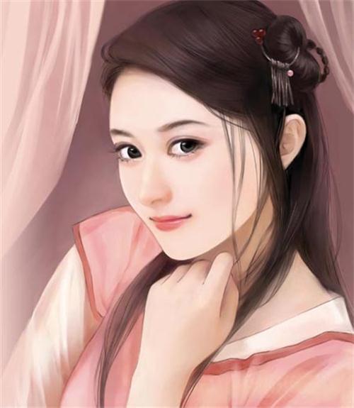 梁女瑩:最早進行婚前體檢的皇后 - 每日頭條