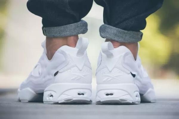 漲知識。關於小白鞋的種類你知道哪些? - 每日頭條