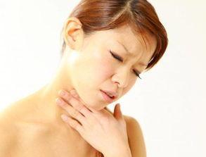 舌頭燙傷怎麼辦? 冷水漱口能緩解疼痛 - 每日頭條