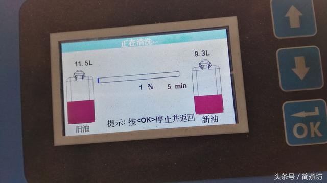 原來換變速箱油這麼簡單,但為什麼你們還要用老方法換變速箱油? - 每日頭條