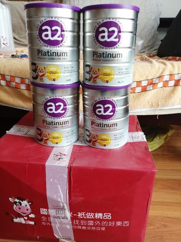 A2奶粉怎麼樣?澳洲A2奶粉容易便秘嗎?11.11去哪買劃算? - 每日頭條