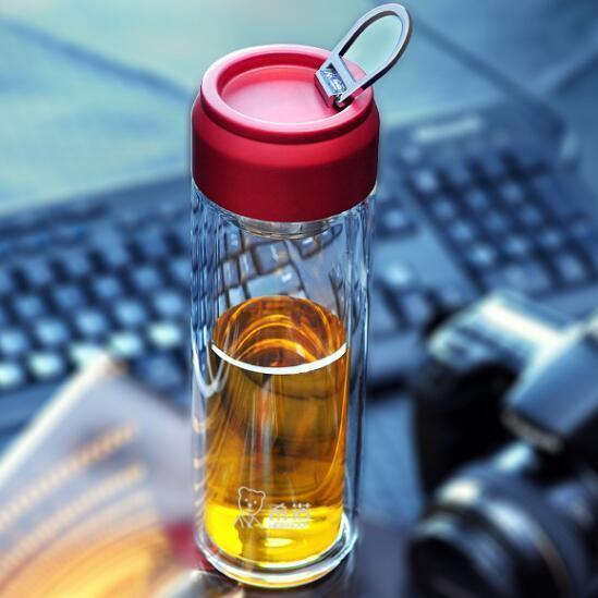 適合男人的六款玻璃杯。享受一杯溫水帶來的好處 - 每日頭條