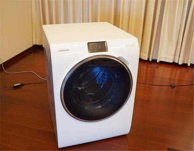 洗衣機滾筒的好還是波輪的好?換了3臺,總算買對了! - 每日頭條