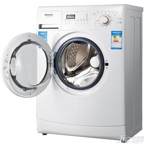 滾筒洗衣機有什麼好處 健康除菌告別二次污染 - 每日頭條