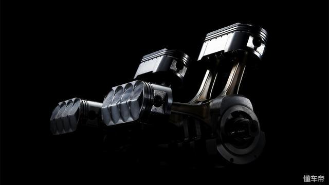 很多人都說本田摩托車賣得貴,那究竟值不值這個價錢 - 每日頭條