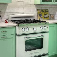 1950s Kitchen Table Faucet With Soap Dispenser 帶你走進1950年代的廚房通道 每日頭條 例如 1950年代是粉彩裝飾的縮影 廚房尤其是穿著素色的顏色從上到下 一種溫柔但動態感覺 你仍然可以看到典型的復古的美國餐廳 但是即使那些時代已經過去了