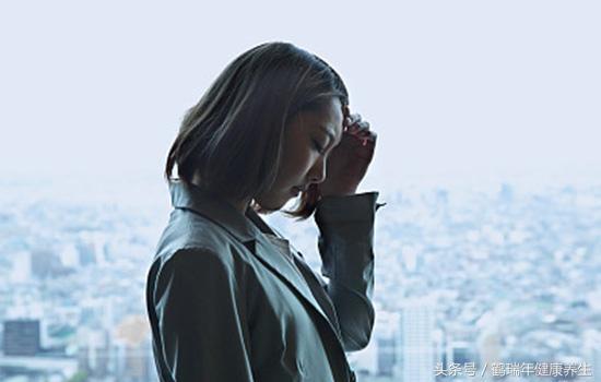 抑鬱癥究竟是什麼病?抑鬱癥有哪些表現 - 每日頭條