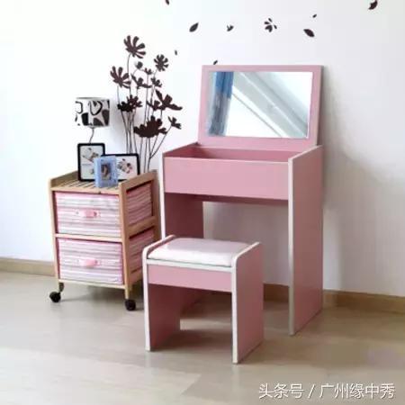 臥室風水整得好。桃花跑不了 - 每日頭條