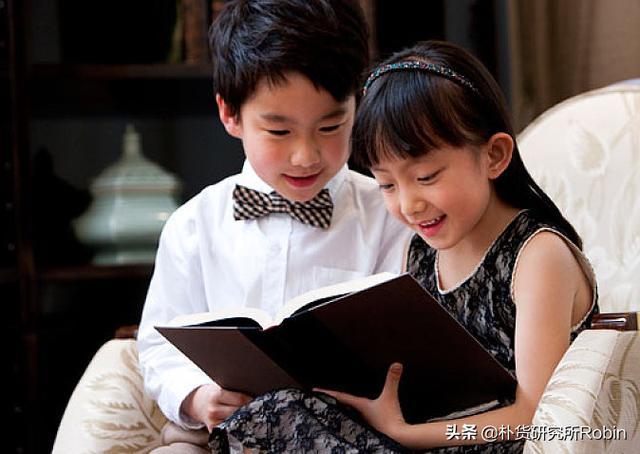 家長為了激勵孩子。常常「說反話」。殊不知壞處遠遠大於好處 - 每日頭條