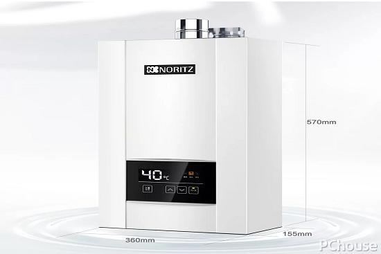 燃氣熱水器的優缺點 燃氣熱水器注意事項 - 每日頭條