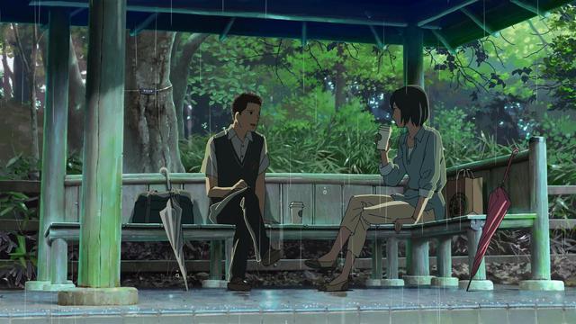 為什麼全日本人都想活在他的畫筆下? - 每日頭條