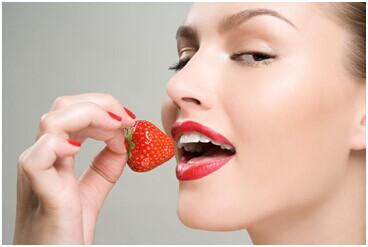 吃出健康:甲狀腺患者—我們要做「合格的吃貨」 - 每日頭條