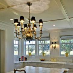 Kitchen Overhead Lights Sink Mats With Drain Hole 厨房顶灯怎么装比较好 厨房顶灯怎么进行拆换 每日头条 我们在购买顶灯的时候都需要考虑到安装的要求 所以在购买顶灯之前要先了解下这方面的知识 今天 我们要说的是关于厨房顶灯怎么装比较好