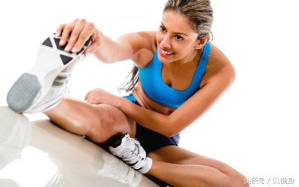 跑步腳後跟疼痛,這個小竅門可以讓你快速恢復 - 每日頭條