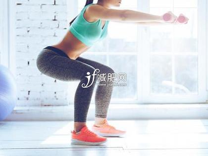 怎麼才能瘦大腿 運動+飲食幫你快速瘦腿 - 每日頭條