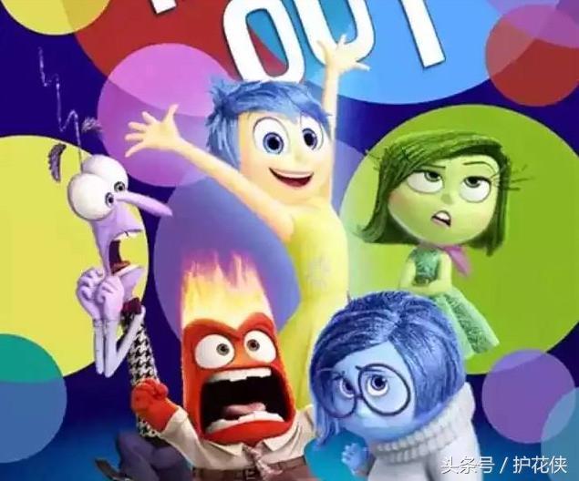 假期適合小朋友們看的電影。消磨了時光更增強了氣質 - 每日頭條