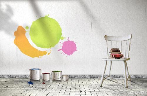 油漆有對孕婦什麼危害?怎樣才能降低油漆的危害? - 每日頭條