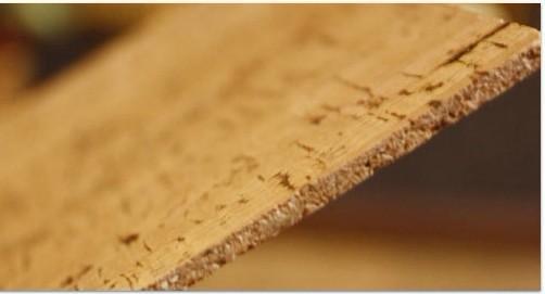 木地板有哪些分類。該選擇哪一種呢 - 每日頭條