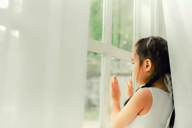孩子屬於高敏感人群?高敏感可不是缺點,3大優勢了解一下 - 每日頭條