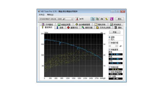 電腦升級後留下的老舊硬碟這麼組合用可提升讀寫速度到1倍 - 每日頭條