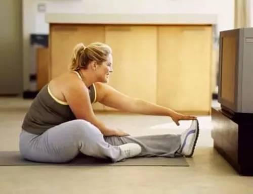 你們別再詆毀「肌肉腿」這三個字了!| 擼鐵妹專欄 - 每日頭條