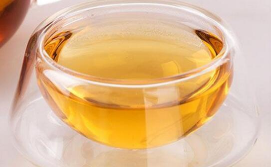 牛蒡茶可以隔夜喝嗎 早上空腹能喝牛蒡茶嗎 - 每日頭條