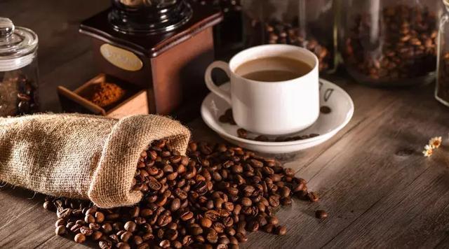 瑪雅文明之——瓜地馬拉咖啡 - 每日頭條