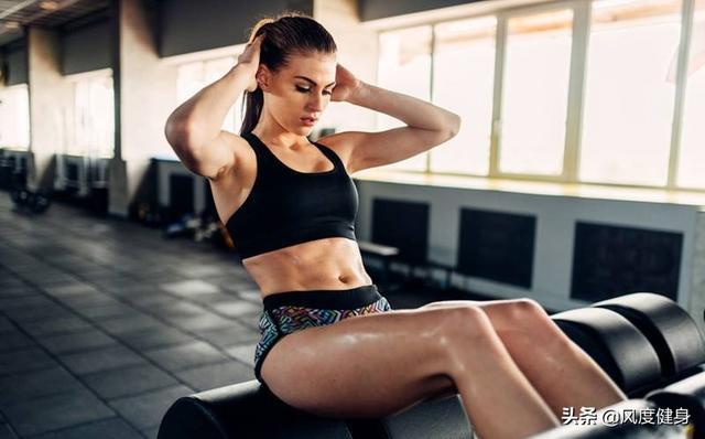 減肥速度加倍!養成這四個起床習慣。瘦身加速不是夢 - 每日頭條