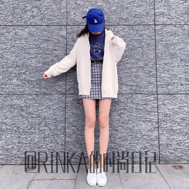 2019網友推爆的韓系風格品牌。質感爆棚的男裝女裝好看又不貴! - 每日頭條